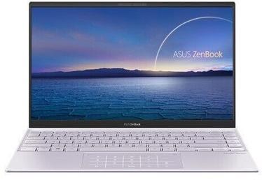 """Sülearvuti Asus Zenbook 14 UX425EA-BM065T Intel® Core™ i7, 16GB, 14"""""""