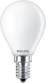 Philips Classic LEDLuster ND 4.3-40W E14 827 P45 FR