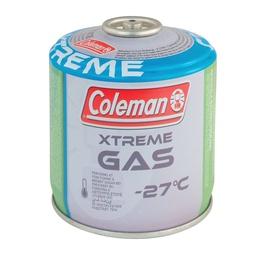 Gaasiballoon Coleman C300 Xtreme