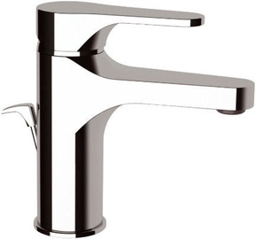 DANIEL Omega Faucet with Pop-Up