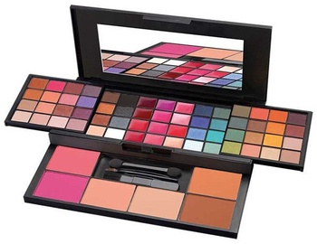 Deborah Milano Color Symphony Medium Kit