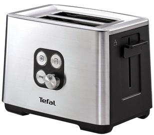 Röster Tefal TT 420D30