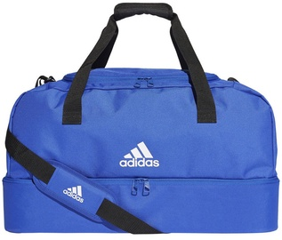 Adidas Tiro Duffel BC Medium Blue DU2004