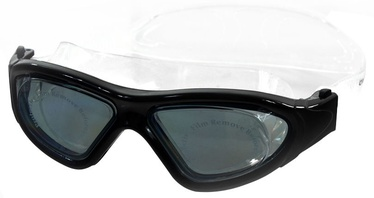 Crowell Swimming Goggles 8120 Black