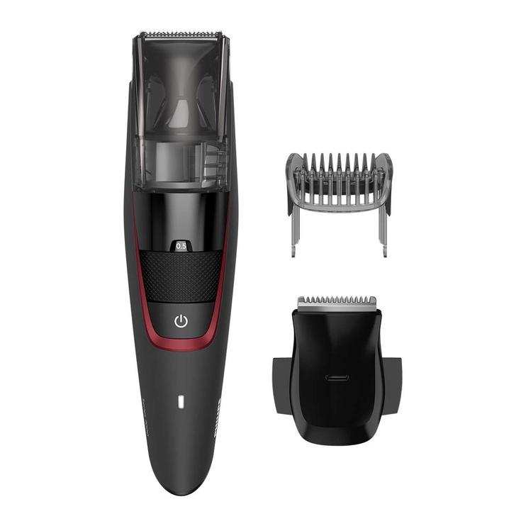 Vaakumiga habemepiirel Philips Series 7000 BT7500/15