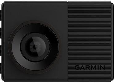 Videoregistraator Garmin 56