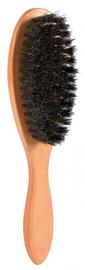 Trixie 2327 Pet Brush 5x21cm Brown/Black