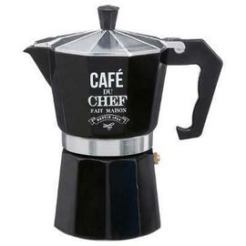Kohvikann 6 inimes italian coffee 134515
