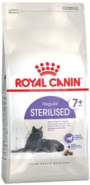 Royal Canin FHN Sterilised +7 3.5kg