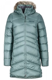Marmot Wm's Montreal Coat Urban Army L