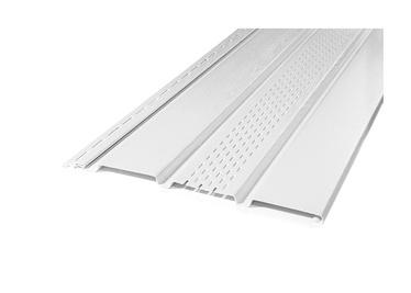Vox SV-07 Decoration Board White