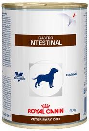 Royal Canin Gastro Intestinal Dog Food 400g