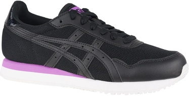 Asics Tiger Runner 1192A188-001 Black 37
