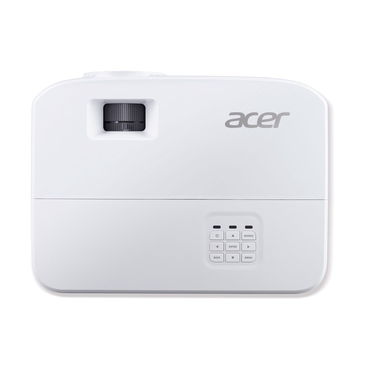 Acer P1350