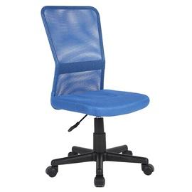 SN Office Chair Paeroa Blue