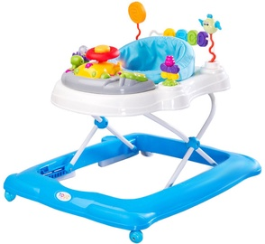 Toyz Walker Stepp Blue