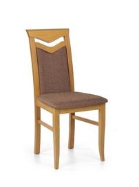Söögitoa tool Halmar Citrone Alder