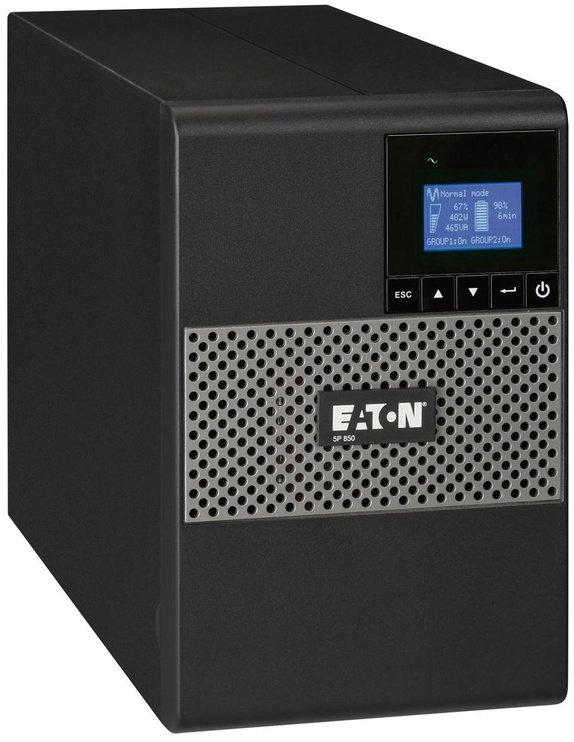 Eaton 5P 1150i