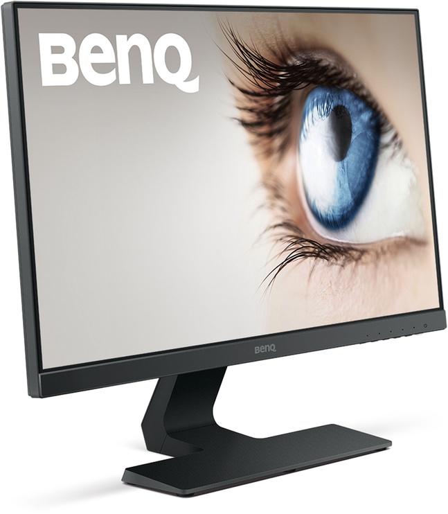 Монитор BenQ GW2480, 23.8″, 5 ms