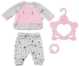 Baby Annabell Sweet Dreams Pyjamas 700822