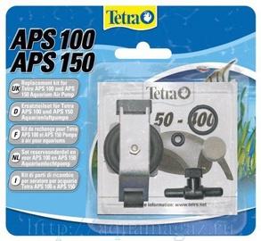 Tetra Set APS 100/150