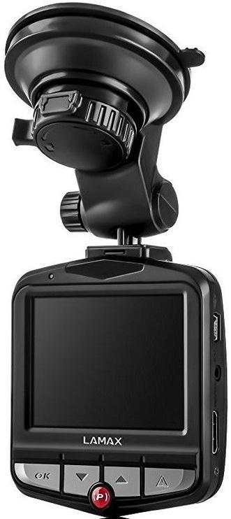 Videoregistraator Lamax Drive C3