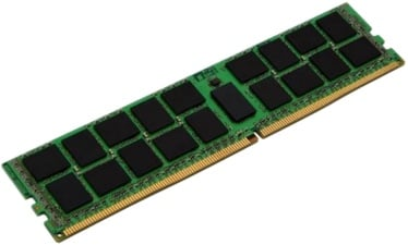 Kingston DELL 16GB 2400MHz CL17 DDR4 DIMM KTD-PE424D8/16G