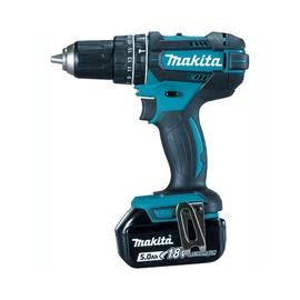 Makita DHP482RTJ Cordless Impact Drill