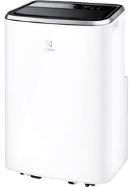 Electrolux EXP26U338HW Air Conditioner White