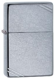 Zippo Lighter 267