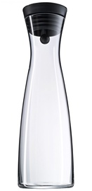 WMF Water Decanter Basic 1.5l