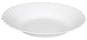 Bormioli Plate 24cm White