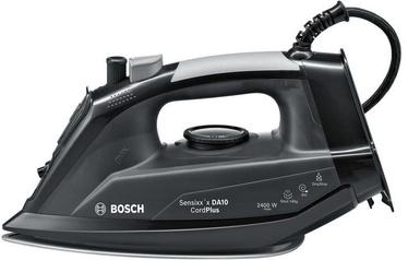 Bosch Sensixx'x TDA102401C