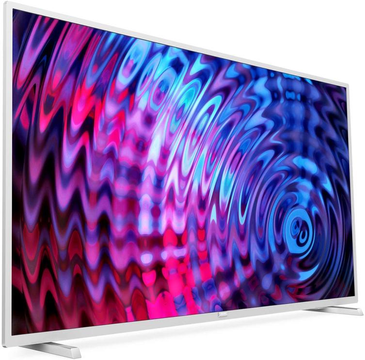 Televiisor Philips 43PFS5823/12
