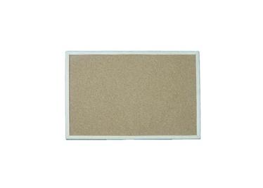 SN Pinboard 40x60cm 000051074836