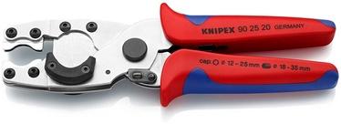 Knipex Pipe Cutter 90/25/20