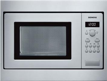 Siemens iQ100 HF15M552