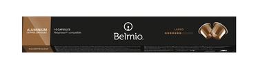 Belmoca Belmio Largo Sleeve