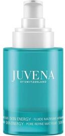 Näovedelik Juvena Skin Energy Pore Refine Matte, 50 ml