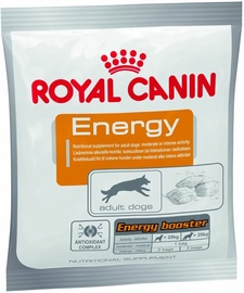 Royal Canin Energy Complementary Dog Feed 50g