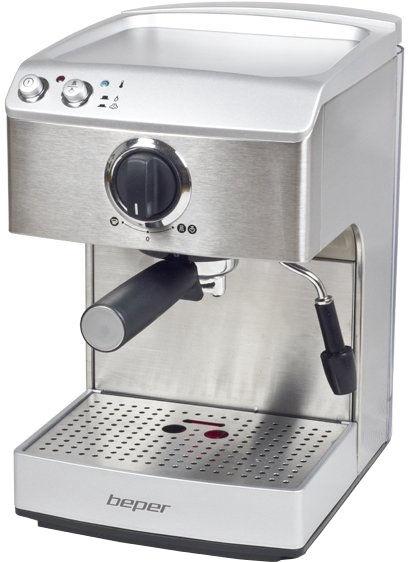 Kohvimasin Beper 90.521