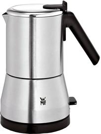 Kohvimasin WMF KITCHENminis Espresso