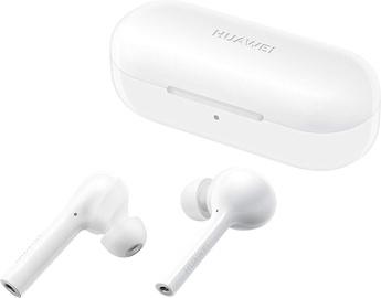 Huawei FreeBuds Lite Bluetooth In-Ear Earphones White