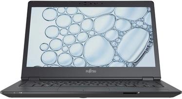 "Sülearvuti Fujitsu LifeBook U7410 VFY:U7410M172FBA Intel® Core™ i7, 16GB/512GB, 14"""