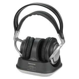 Kõrvaklapid Panasonic RP-WF950E-S