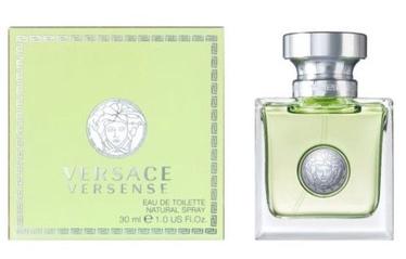 Versace Versense 30ml EDT