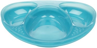 Tommee Tippee Section Plates 440272