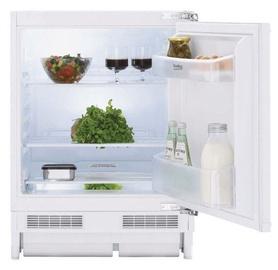 Integreeritav külmik Beko BU1103N White