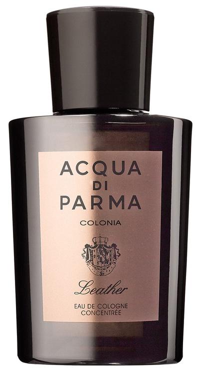 Acqua di Parma Colonia Leather 100ml EDC