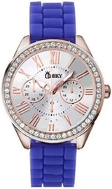 Cheeky Junior Watch HE019-B